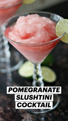 Party Drinks, Fun Drinks, Alcoholic Drinks, Beverages, Red Sangria Recipes, Cocktail Recipes, Tailgate Drinks, Cocktail Shots, Frozen Cocktails