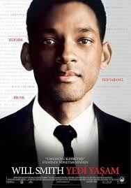 hd film izle » Politik Filmler | http://www.hdfilmizle.gen.tr/