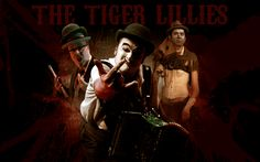 Google Image Result for http://www.deviantart.com/download/112916899/Wallpaper_The_Tiger_Lillies_2_by_bandini.jpg