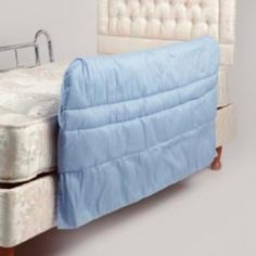 What Kind Of Mattress For My Hospital Bed