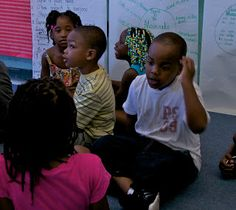 Between the By-Road and the Main Road: Early Literacy Series #3: Teaching Rhyming and Ini...