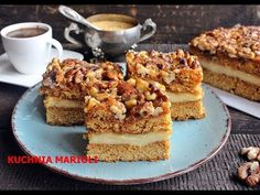 French Toast, Cheesecake, Breakfast, Food, Youtube, Cakes, Morning Coffee, Meal, Cheesecakes