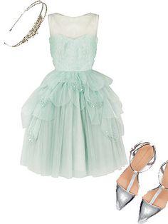 SHOP: Wedding guest outfits - Cosmopolitan
