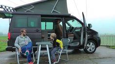 Lees ook onze review: https://www.bright.nl/vakantietest-volkswagen-california-met-video Check voor meer auto-tests: https://bright.nl/duurtest