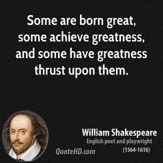 william shakespeare quotes | William Shakespeare Quotes | QuoteHD
