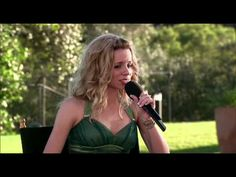 Drew Ryniewicz - Must've Been Love (XFactor Judge's Houses) | I can't believe she's only 14... I can't imagine how great she'll sound in a few years.