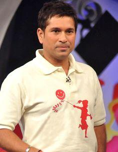 India will miss Sachin Tendulkar, says Morne Morkel!