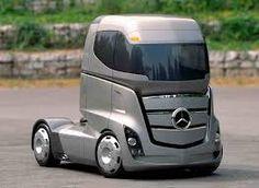 Resultado de imagen de truck concept