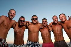 Best Ways to Plan a Memorable Bachelor Party