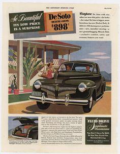 149 best vintage garage poster images antique cars retro cars vintage cars. Black Bedroom Furniture Sets. Home Design Ideas