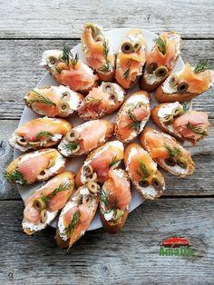 Sushi, Ciabatta, Earthy, Potato Salad, Kitchen Decor, Dining, Cooking, Bun Bun, Ethnic Recipes