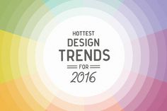 Design ideas and shopping inspiration from the Creative Market marketplace.