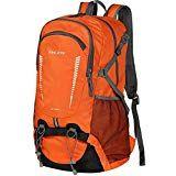 Amazon.com : Explorer Tactical Backpack by Explorer : Hunting Backpacks : Gateway Orange Backpacks, Cool Backpacks, Hunting Backpacks, Tactical Backpack, Explore, Amazon, Bags, Women, Handbags