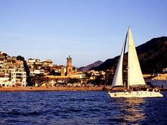 Sailing Adventure Tours and Sunset Cruises. For more information about our luxurious rental villas in Puerto Vallarta, Mexico visit our website www.villavacationspv.com or give us a call 443 786 7220