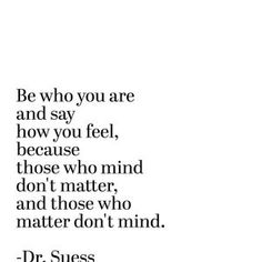 Real Talk Quotes, Fact Quotes, Wisdom Quotes, True Quotes, Words Quotes, Wise Words, Quotes To Live By, Motivational Quotes, Inspirational Quotes