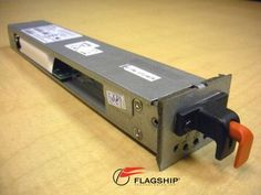 Sun 371-4676 6180 Battery Backup Unit
