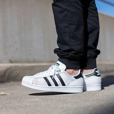 82 Best adidas shell toe images | Adidas, Adidas superstar