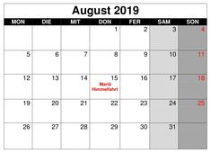 Printable May 2019 Calendar Word June 2019 Calendar, Excel Calendar, Monthly Calendar Template, Calendar Printable, August Kalender, November, Desk Calendars, Juni, Planer