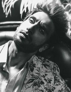 Ranveer Singh FilmFare May 2016 #RanveerSingh #FilmFare #PhotoShoot #FASHION #STYLE #SEXY #BOLLYWOOD #INDIA