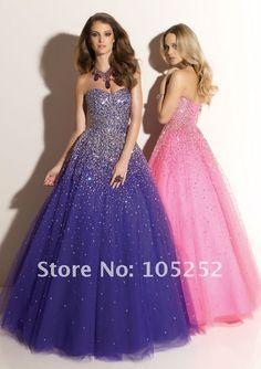 Resultado de imagen para vestidos 15 violeta Společenské Šaty 0eba628e05
