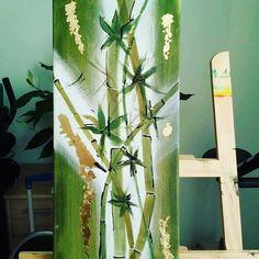 Plants, Kunst, Plant, Planets