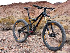 Specialized-Stumpjumper-6fattie-1