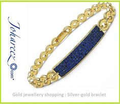 Form your dream true with silver-gold jewelry shopping trying simple but fashionable bracelets!