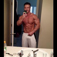 492 Best Instagram images in 2015   Fitness Motivation, Fit