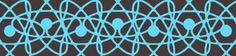 Vamos a conocer algunas de las principales características de React: http://www.desarrolloweb.com/articulos/caracteristicas-react.html