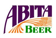 We'll Visit The Abita Brewery  Tasting Room & Tour    The Tasting Room is where all tours of the Abita Brewery begin and end. Pass through the ornamental iron gates into the gas lit courtyard garden. Inside the French doors you can take a seat at the 24 foot polished mahogany bar and enjoy samples of almost every Abita Beer. View Abita-inspired art and shop for Abita Beer merchandise.