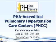 From the Pulmonary Hypertension Association, The Pulmonary Hypertension Care Centers Initiative: The Next Chapter of PH Management Natural Blood Pressure, Reducing High Blood Pressure, Healthy Blood Pressure, Blood Pressure Remedies, Lower Blood Pressure, Pulmonary Hypertension, Cure Diabetes Naturally, Juice Fast, Diabetes Treatment