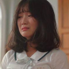 Korean Actresses, Asian Actors, Actors & Actresses, Kim Hye Yeon, Actors Funny, Korean Drama Funny, Romantic Anime Couples, Drama Film, Drama Movies