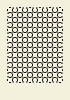 011 in Pattern