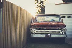 Untitled | Flickr