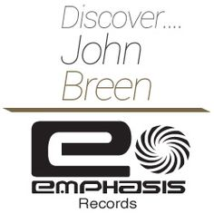 Shop the John Breen store for new folk, Celtic, bluegrass, country and world music.
