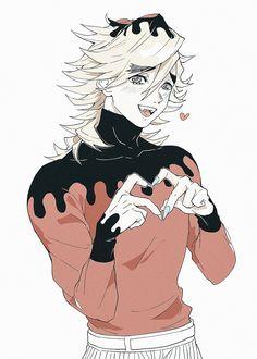 Demon Slayer, Slayer Anime, Otaku Anime, Anime Manga, I Love Basketball, Anime Demon, Cool Cartoons, Pretty Art, Naive