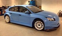 BTC Racing will return to the British Touring Car Championship in 2014 with their Chevrolet Cruze hatchback, the team have confirmed. Writing on...