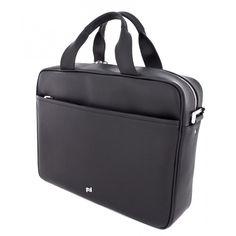 PORSCHE DESIGN briefbag Cosmo