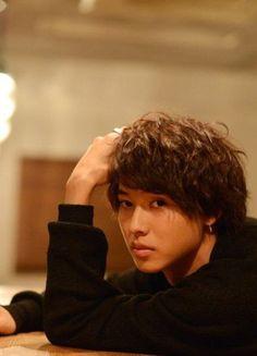 Kento.の画像 プリ画像
