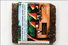 African black soap organic Lavender Geranium Scented:  Buy online the best and 100% pure African black soap organic and Lavender-Geranium Scented from African Fair Trade Society. Get free shipping to Canada and USA for over $60.   Order Now: http://www.africanfairtradesociety.com/product/african-black-soap-organic-lavender-geranium-scented/