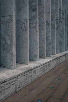 ᛮ ᚠᛖᚨᚱ Cubic Architecture, Hardwood Floors, Flooring, Lincoln Center, Pilates, Wood Floor Tiles, Pop Pilates, Wood Flooring, Floor