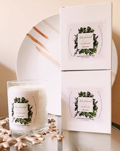 Lima, Candels, Container, Studio, Instagram, Design, Scented Candles, Sweet Notes, Paraffin Wax