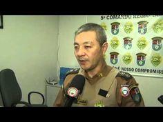 Confronto em Quedas deixa dois mortos e seis feridos