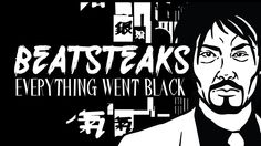 Beatsteaks - Everything Went Black (Official Video)