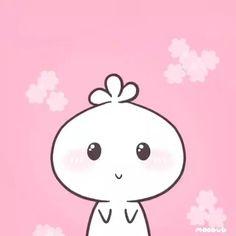 Cute Cartoon Images, Cute Cartoon Characters, Cute Love Cartoons, Cute Cartoon Wallpapers, Cute Anime Character, Cute Love Gif, Cute Love Pictures, Cute Disney Wallpaper, Cute Wallpaper Backgrounds