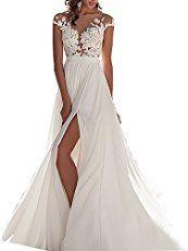 The Most Hottest Milla Nova 2016 Wedding Dresses | Deer Pearl Flowers