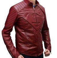 Ww2 Bomber Jacket, Motorcycle Jacket, Batman Costumes, Cool Halloween Costumes, Lambskin Leather Jacket, Leather Jackets, Biker Leather, Smallville, Wish Shopping