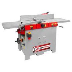 Home - HOLZMANN Maschinen GmbH Nerf, Tools, Metal Working, Drill Bit, Turning, Wood Working, Instruments