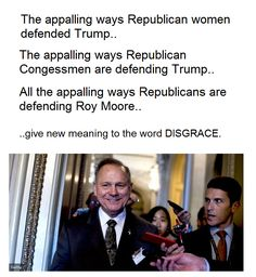 #Evangelicals #Republican http://www.esquire.com/news-politics/politics/a13518962/roy-moore-is-who-republicans-are/