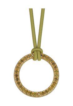 Esprit Jewel Halsband, 925 Sterlingsilber gold Jetzt bestellen unter: https://mode.ladendirekt.de/damen/schmuck/halsketten/halsbaender/?uid=f3bad423-08eb-524f-b28a-20979e555b79&utm_source=pinterest&utm_medium=pin&utm_campaign=boards #schmuck #halsbaender #halsketten #bekleidung Bild Quelle: brands4friends.de